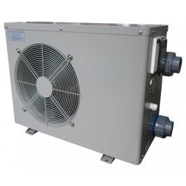 MAKERS Bazénové tepelné čerpadlo TM10