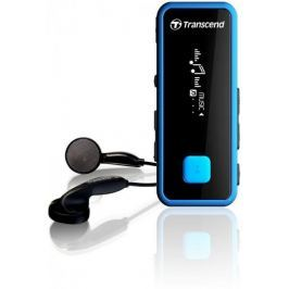 Transcend MP350B / 8 GB
