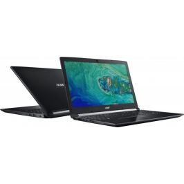 Acer Aspire 5 (NX.GPDEC.003)