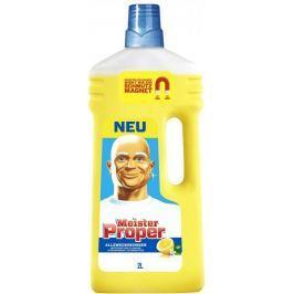 Mr. Proper Liquid Lemon 2 l