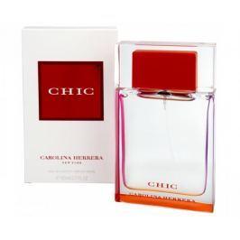 Carolina Herrera Chic - EDP 50 ml