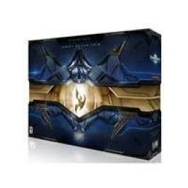 StarCraft II - Legacy of the Void - Collectors Edition