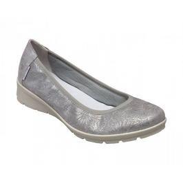 Recenze SANTÉ Zdravotní obuv dámská IC 106082 Argento (Velikost vel. 40) ef97d604dd