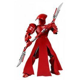LEGO Star Wars™ 75529 Elitní pretoriánská stráž
