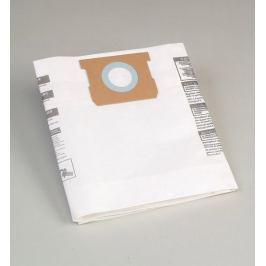 Shop-Vac Papírové filtrační sáčky (3 ks) 9193200 Produkty
