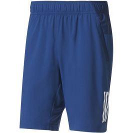 Adidas Club Short Mystery Blue /White L