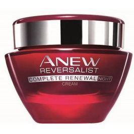 Avon Obnovovací noční krém Anew Reversalist (Complete Renewal Night Cream) 50 ml