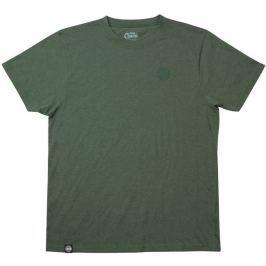 Fox Triko Chunk Heather Classic T Shirt S
