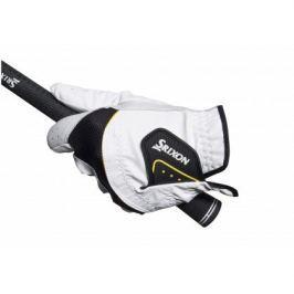 Srixon Hybrid Gloves Lady
