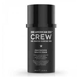 American Crew Krémová pěna na holení (Moisturizing Shave Mousse) 300 ml