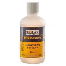Solar Esence Mixmaster Liquid Candy Sweetner 100 ml liquid candy sweetner