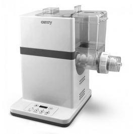 Camry CR4806W