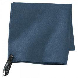 PackTowl Original modrý L