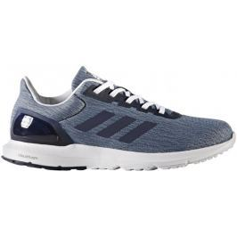 Adidas Cosmic 2 W Collegiate Navy/Trace Blue/Tactile Blue S17 37.3