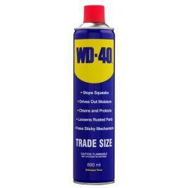 WD-40 Company Ltd. WD 40 600 ml