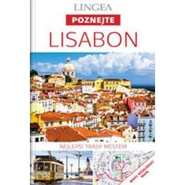 Lisabon - Poznejte