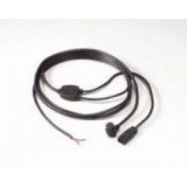 Humminbird Kabely na GPS AS-HHGAR082