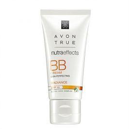Avon Rozjasňující BB krém se zkrášlujícím účinkem SPF 15 Avon True (BB Cream Skin Perfecting) 30 ml (Odst
