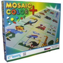 Seva Mozaika Color+