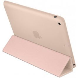 Apple iPad Mini Smart Case - Beige - rozbaleno