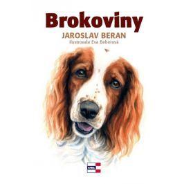 Beran Jaroslav: Brokoviny