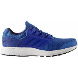 Adidas Galaxy 4 M Blue/Mystery Ink/Legend Ink 44.7