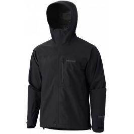 Marmot Minimalist Jacket Black S