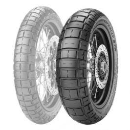Pirelli 170/60 R 17 M/C 72V M+S TL SCORPION RALLY STR