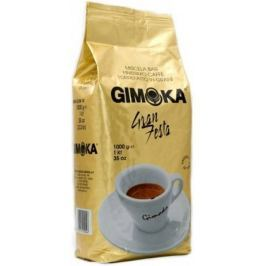 Gimoka Gran Festa zrnková káva 1 kg