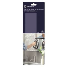 Electrolux profesionální pryžové stěrky (EBTR01)