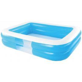 Hecht 520427 - nafukovací bazén