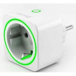 Revogi Smart Meter Plug, bezdr. zásuvka - rozbaleno
