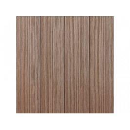 Písková plotovka PILWOOD 2000×120×12 mm