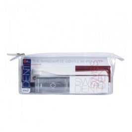 Swissdent Emergency Kit Silver