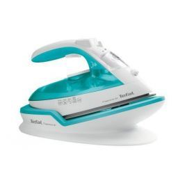 Tefal Freemove Air FV6520