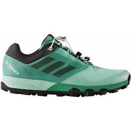 Adidas Terrex TRailmaker W Core Green /Core Black/Easy Green 40,7