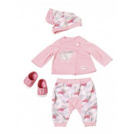 Baby Annabell Baby Annabell® Souprava