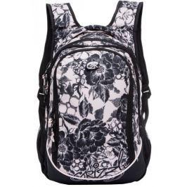 Grizzly Školní batoh RD 635-2