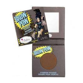theBalm Dlouhotrvající pudr na obočí Brow Pow 8,5 g (Odstín Blonde)