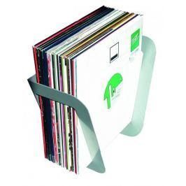 Glorious Vinyl Set Holder superior (25) Stojan na vinyly