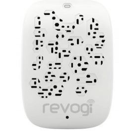 Revogi Smart Sense Sensor teploty a vlhkosti