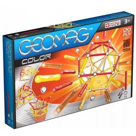 Geomag KIDS Color 120