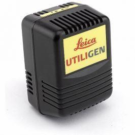 LEICA Leica Utili-Gen