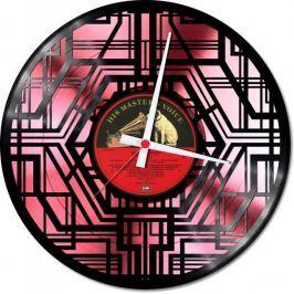 loop ArtDECO 1 red