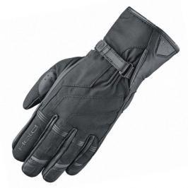 Held dámské rukavice KYTE vel.6 černá, kozí kůže/Hipora
