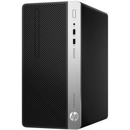 HP ProDesk 400 G4 (1JJ50EA)