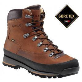 Aku Conero Nbk GTX Brown 4,0 (37,0)