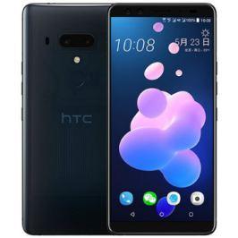 HTC U12 Plus, Dual SIM, 64GB, Blue