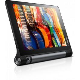 Lenovo Yoga Tablet 3 8 AnyPen (ZA090091CZ)