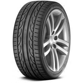 Hankook Ventus V12 evo2 K120 235/40 ZR18 95 Y - letní pneu